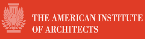 AIA - The American Institute of Architects Member